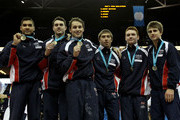 Daniel Keatings Max Whitlock Photos Photo