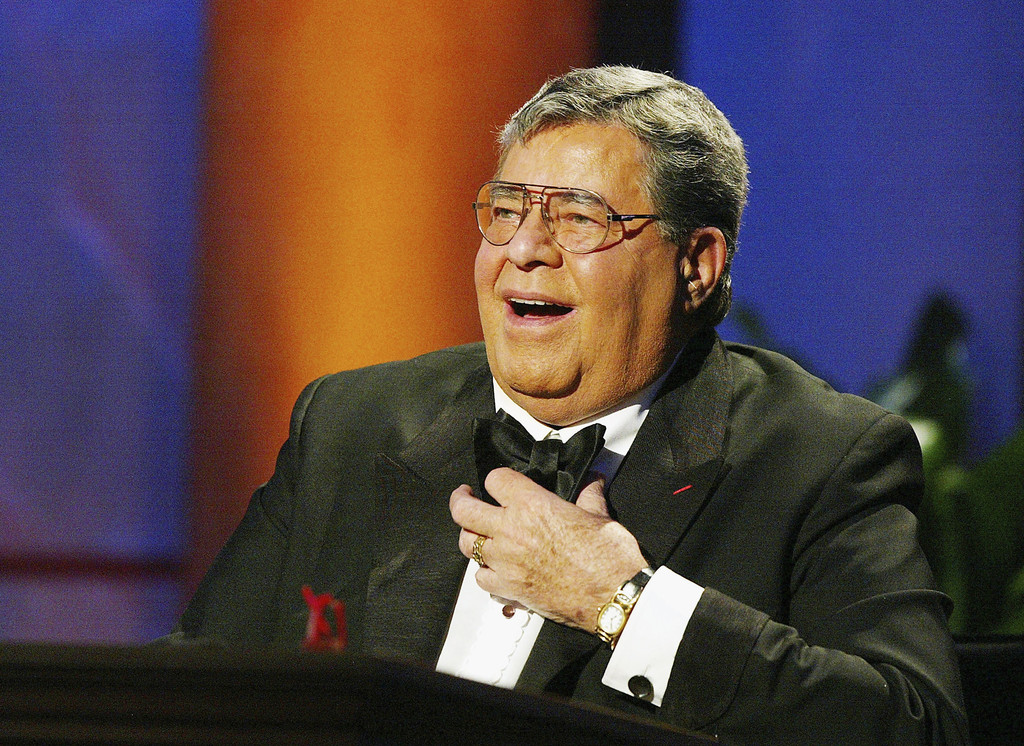 terry bradshaw_Jerry Lewis - Jerry Lewis Photos - (FILE) Cinderella: Actresses And Actors Who Have ...