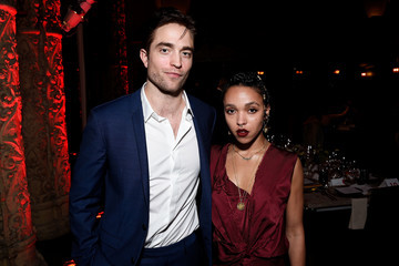 FKA Twigs L.A. Dance Project's Annual Gala - Cocktails and After Party