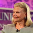 Ginni Rometty Photos