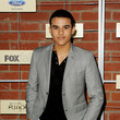 Jacob Artist Photos