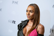 """Janet Mock attends the FX Network's """"Pose"""" Season 2 Premiere on June 05, 2019 in New York City."""