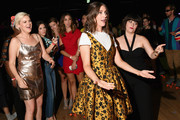 Jackie Tohn and Rebekka Johnson Photos Photo