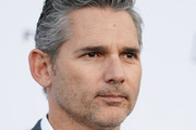 "Eric Bana attends the FYC red carpet of Bravo's ""Dirty John"" at Saban Media Center on May 02, 2019 in North Hollywood, California."