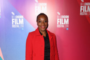 Marianne Jean-Baptiste Photos Photo