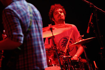 Fabrizio Moretti Petty Fest West Sponsored By Jameson - Day 2