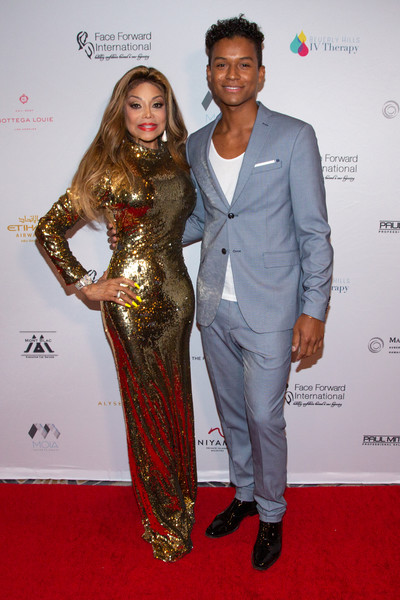 Face Forward International 10th Annual Gala 'Highlands To The Hills' -