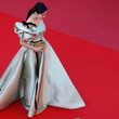 Fan Bingbing 'Ash Is The Purest White (Jiang Hu Er Nv)' Red Carpet Arrivals - The 71st Annual Cannes Film Festival