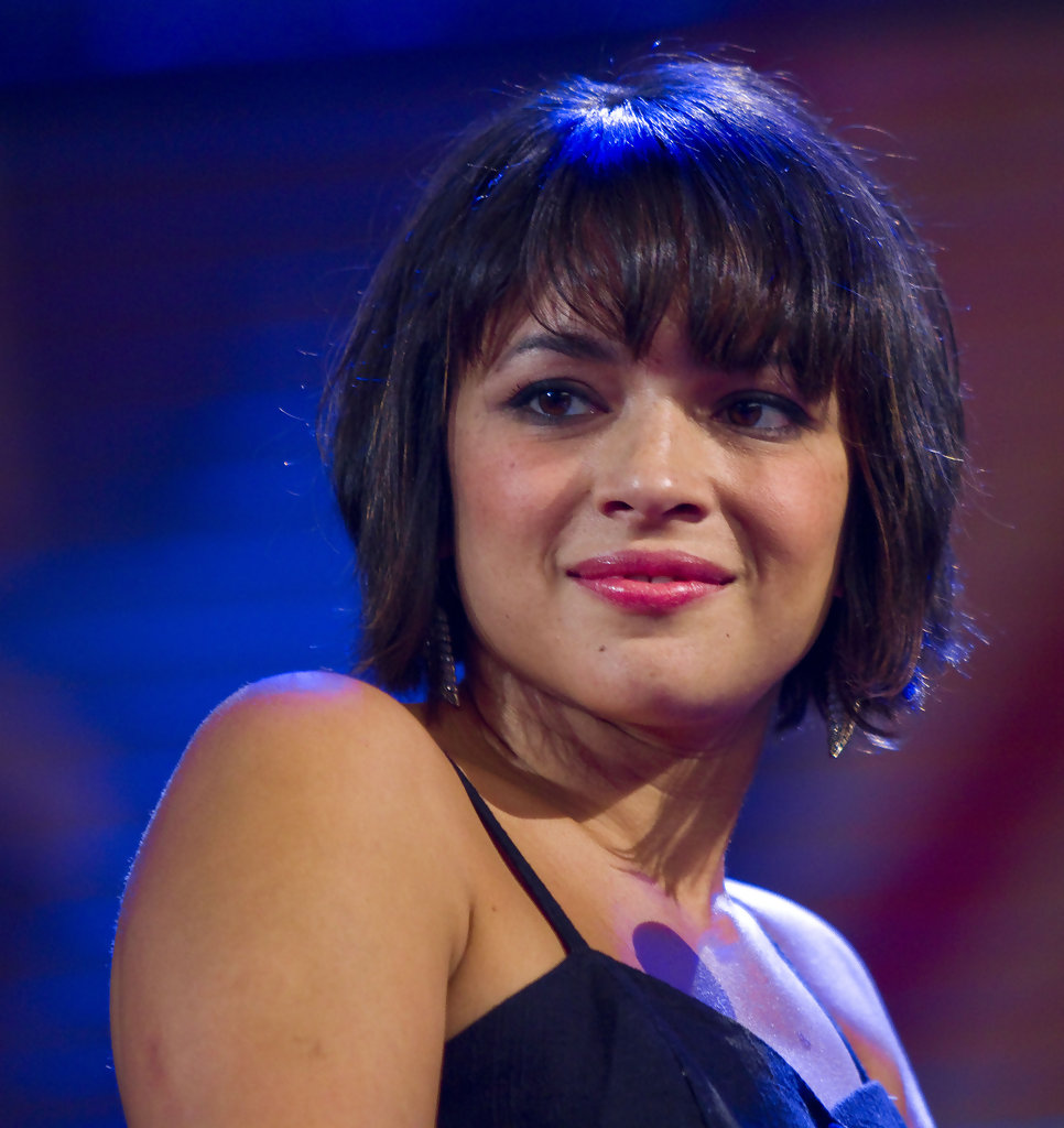 Norah Jones Photos Photos - Farm Aid 25: Growing Hope For America ...