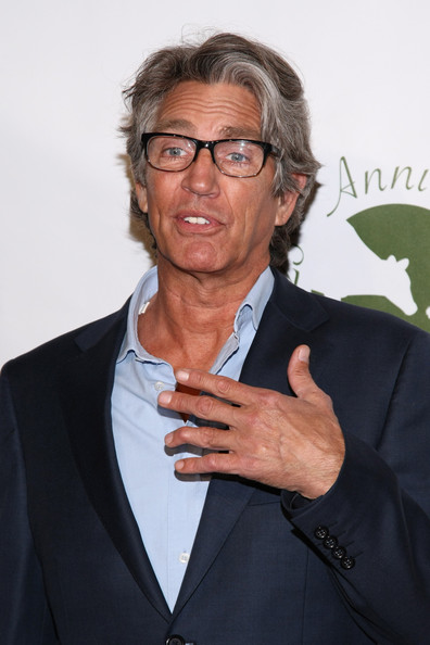 eric-roberts-king-of-the-gypsies