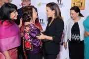 Farmworker Justice – Los Angeles Awards To Recognize Social Justice Leaders And Hispanic Heritage Month