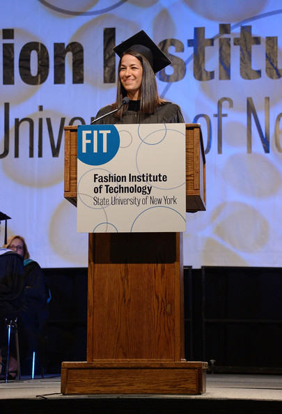 fashion institute of technology essay Supplemental applications counselorconnect / supplemental applications fashion institute of technology required online applicants: campus form.