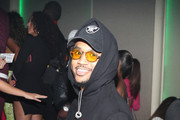 Trey Songz Photos - 432 of 1385 Photo