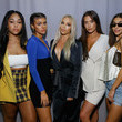 Tammy Hembrow and Chantelle Jeffries Photos