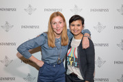 Christina Tosi Photos Photo
