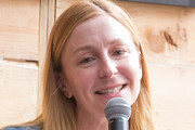 Christina Tosi, Chef and Founder, Milk Bar attends the Fast Company Grill on March 09, 2019 in Austin, Texas.