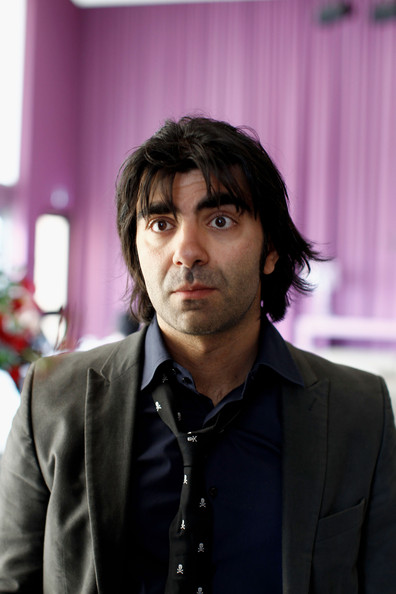 fatih akin soul kitchen