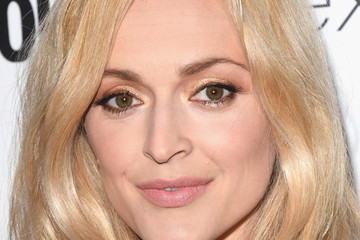 Fearne Cotton Glamour Women of the Year Awards 2017 - Red Carpet Arrivals