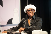Nile Rodgers Photos Photo