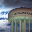 January 16: Federal State of Emergency Declared in Flint, Michigan