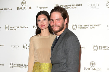 Felicitas Rombold Planet Finance Foundation Gala Dinner - The 69th Annual Cannes Film Festival
