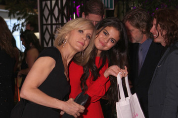 Felicity Huffman Variety and Women in Film Emmy Nominee Celebration