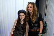 Drea de Matteo Photos Photo