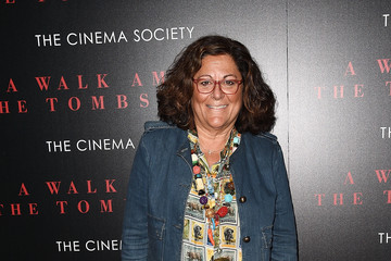 Fern Mallis 'A Walk Among the Tombstones' Screening in NYC — Part 2
