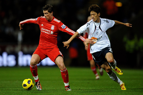 Image result for Lee Chung-yong