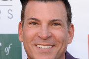 David Tutera  Photos Photo