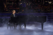 Tom Odell Photos Photo