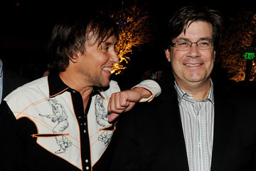 """Skip Hollandsworth 2011 Los Angeles Film Festival Opening Night Premiere """"Bernie"""" - After Party"""