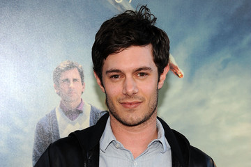 """Adam Brody 2012 Los Angeles Film Festival Premiere """"Seeking A Friend For The End Of The World"""" - Arrivals"""