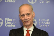 John Waters attends the Film Society Of Lincoln Center's 50th Anniversary Gala at Lincoln Center on April 29, 2019 in New York City.