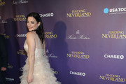 'Finding Neverland' Broadway Opening Night - After Party