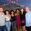 Finn Jones Entertainment Weekly And Marvel Television Host An 'After Dark' Party At San Diego Comic-Con 2018