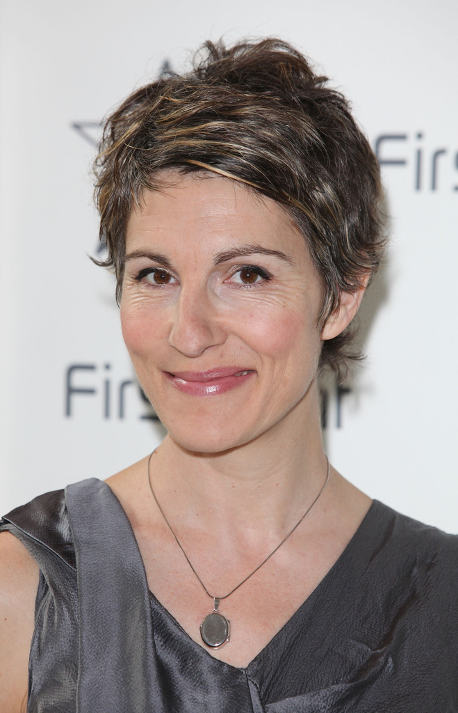 Tamsin Greig Biography, Celebrity Facts and Awards   TV Guide