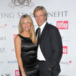 Heather Locklear & Jack Wagner