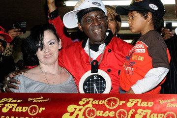 Flavor flav house pictures