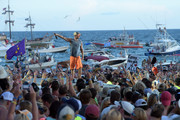 Flora-Bama Concert with Kenny Chesney