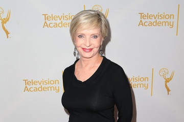 florence henderson and barry williamsflorence henderson young, florence henderson died, florence henderson and barry williams, florence henderson brady bunch, florence henderson today, florence henderson net worth, florence henderson imdb, florence henderson affair, florence henderson feet, florence henderson biography, florence henderson hot, florence henderson crabs, florence henderson dancing with the stars, florence henderson show, florence henderson and greg brady, florence henderson and peter brady, florence henderson plastic surgery