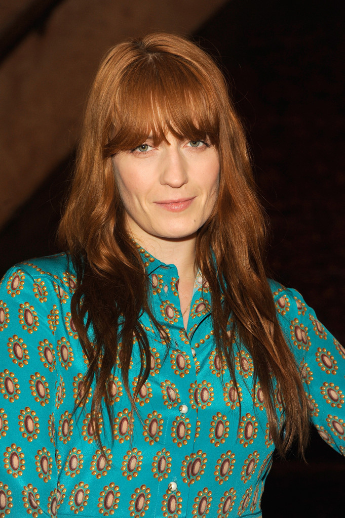 Florence Welch naked (78 photos), cleavage Erotica, Snapchat, cameltoe 2016