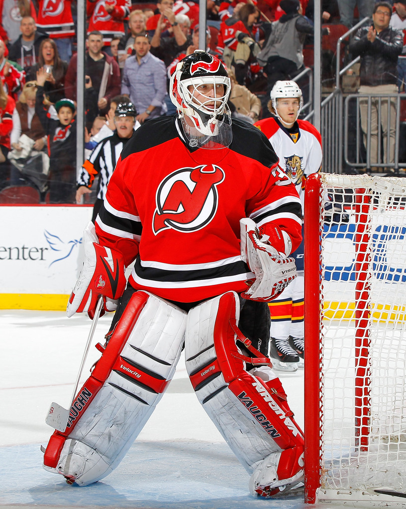 check out b2566 76503 30 martin brodeur jersey new jersey