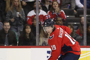 Nicklas Backstrom Photos Photo