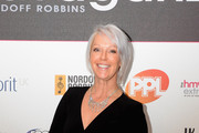 Helen Chamberlain Photos Photo