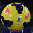 Football West Bromwich Albion v Manchester City