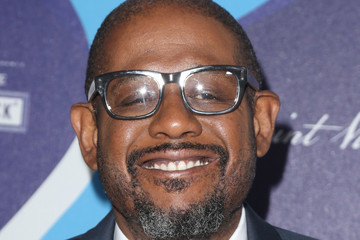 Forest Whitaker 2nd Annual unite4:humanity Presented By ALCATEL ONETOUCH - Arrivals