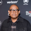Forest Whitaker 2019 Global Citizen Festival: Power The Movement – Red Carpet And Backstage