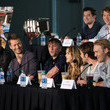 Forrest Vickery 'Everybody Wants Some' Press Conference - 2016 SXSW Music, Film + Interactive Festival