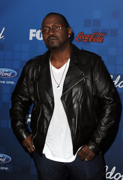 randy jackson american idol season 1. randy jackson american idol season 1. American Idol Judge Randy